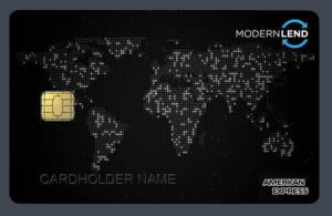 modernlend CC image